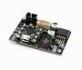 Raise3D Pro2 Nozzle Lifting System Control Board 1