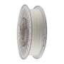 PrimaSelect NylonPower Glass Fibre - 2.85mm - 500g - Natural 1