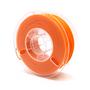 Raise3D Premium PLA - 1.75mm - 1 kg 7