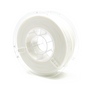 Raise3D Premium PLA - 1.75mm - 1 kg 1