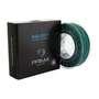 PrimaSelect PLA - 1.75mm - 750 g - Metallic Green 6
