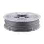 PrimaSelect PLA - 2.85mm - 750 g - Metallic Silver 5