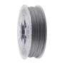 PrimaSelect PLA - 2.85mm - 750 g - Metallic Silver 2