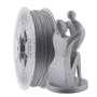 PrimaSelect PLA - 2.85mm - 750 g - Metallic Silver 1