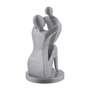 PrimaSelect PLA - 2.85mm - 750 g - Metallic Silver 3