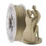PrimaSelect PLA - 2.85 mm - 750 g - metallic-gold 1