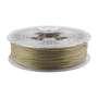 PrimaSelect PLA - 2.85 mm - 750 g - metallic-gold 6