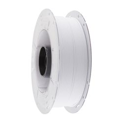 3d Printer Consumables Easyprint Pla Premium Filament In Reinem Weiß 2.85-1000 Gr