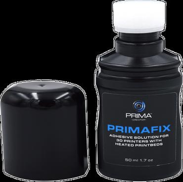 PrimaFIX adhesive - Prevent warping