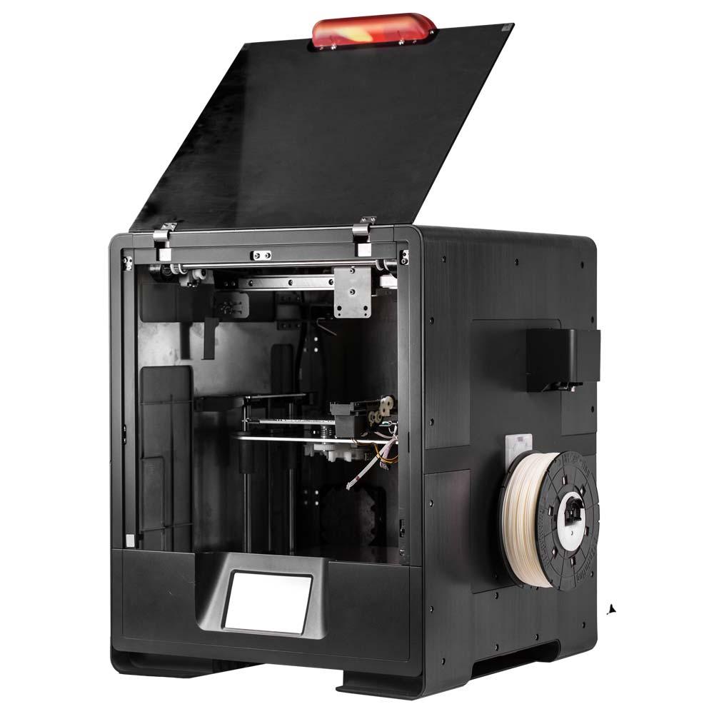 XYZprinting da Vinci Color mini