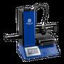 PrimaCreator P120 v4 - Blue 1