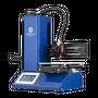 PrimaCreator P120 v4 - Blue 9