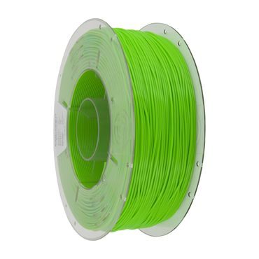16a7ed22f PrimaCreator™ EasyPrint FLEX 95A - 1.75mm - 1 kg - Green