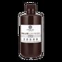 PrimaCreator Value Flex UV Resin - 1000 ml - Clear 2