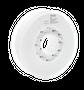 Ultimaker CPE+ - 2.85 mm - 700 g - White 1