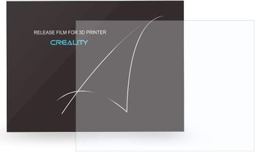 Creality LD-002R/H FEP Film