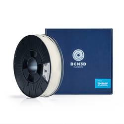 BCN3D Filaments PA - 2.85 mm - 750 g - Natural 001