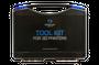 PrimaCreator Tool Kit for 3D Printers 2