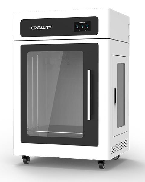 Creality CR-3040 Pro | 3D Prima - 3D-Printers and filaments