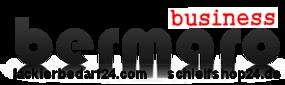 Bermaro b2b - Shop für Geschäftskunden