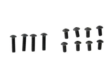 Pad Screw Kit for DEOS – Bild 1