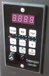 PID Controller für Pelletgrill (pelletgrill.rocks) 001