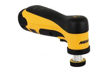 Mirka AROS-B 150NV 32mm 10.8V 2.5Ah Hub 5.0