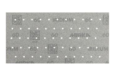 IRIDIUM 115x230mm Grip 55L 60, 50/Pack