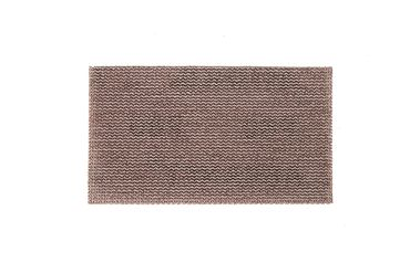 MIRKA Streifen Abranet 70 x 125 mm Klett P80 Gitternetz (50 St)   – Bild 4