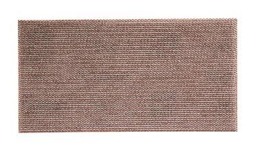 MIRKA Streifen Abranet 93 x 180 mm Klett P400 Gitternetz (50 St)   – Bild 3