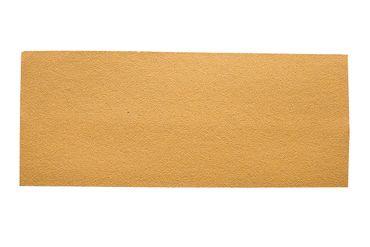 MIRKA Streifen Gold 115 x 280 mm  P120 ungelocht (100 St)