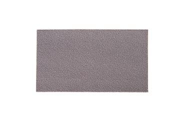 MIRKA Streifen Q.Silver 70 x 125 mm Klett P320 ungelocht (100 St)