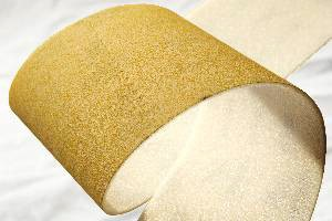 Gold Soft Bogen 135x220mm P240 VE=20 Stück