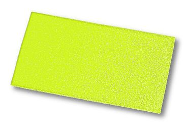 MIRKA Streifen Mirox 115 x 280 mm  P60 ungelocht (50 St)   – Bild 1