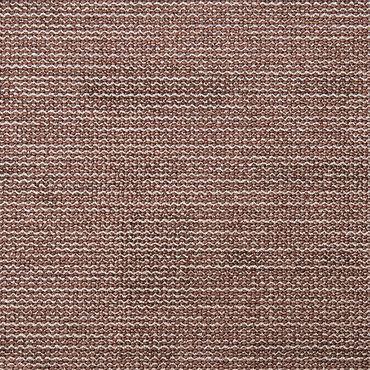 MIRKA Rollen Abranet 115 mm x 10 m Klett P320 Gitternetz (1 St)   – Bild 2