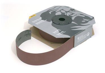 MIRKA Rollen Alox 100 mm x 50 m  P60  (1 St)   – Bild 4