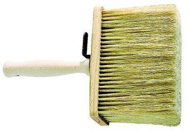 Malerbürste, PROFI HELL Maße 180 x 80 mm  VE=1 St