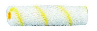Heizkörperwalze Gold-Line Breite 100 mm  VE=10 St