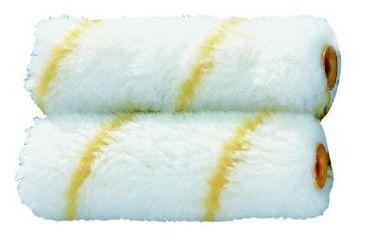 Heizkörperwalze Gold-Line Breite 100 mm 2 Stk. im Polybag  VE=25 St – Bild 1