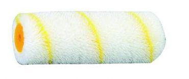 Heizkörperwalze Gold-Line, Der Dicke Breite 150 mm  VE=10 St