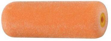 Lackwalze Aqualack-Superflock Breite 110 mm beidseitig rund einzeln SB VE=10 St