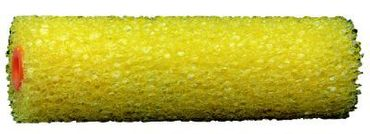 Heizkörper-Lackwalze, Struktur Breite 110 mm  VE=10 St