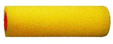 Strukturwalze Breite 18 cm  VE=10 St – Bild 2
