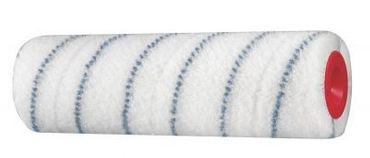 Farbwalze Nylon Breite 25 cm  48 VE=10 St – Bild 2