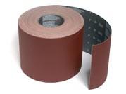 Rolle Gewebe STALIT 300mm x 50m P36 VE=1 Stück