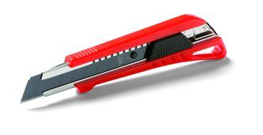 Samurai18 Cutter Maße 18 mm  VE=10 St