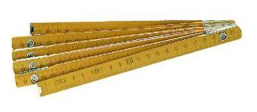 Meterstab   VE=6 St