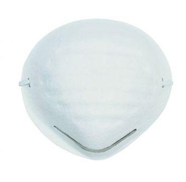 Hygienemaske 5 Stk. SB  VE=20 St