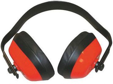 Gehörkapsel   VE=12 St
