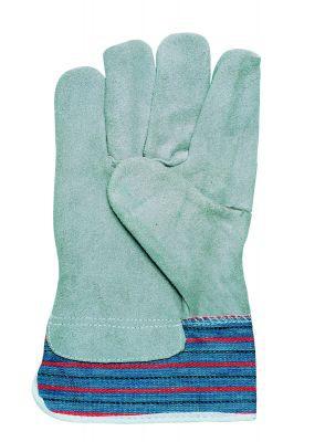 "Handschuhe, Starter Größe 10,5"" / XL  VE=12 St"